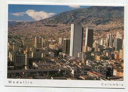 COLOMBIA - AK 359086 Medellín - Colombia