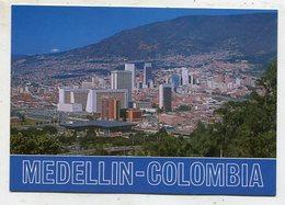 COLOMBIA - AK 359087 Medellín - Colombia