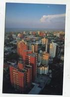 COLOMBIA - AK 359092 Barranquilla - Colombia