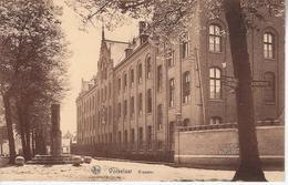 Klooster - Vorselaar