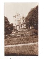 Morlaix-Roch-ar-Brini- Ancienne Maison Des Vachers Carte Photo  (D.2300) - Morlaix