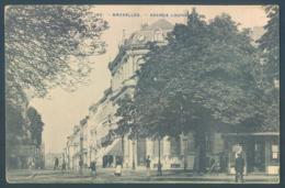 IXELLES BRUXELLES Avenue Louise - Ixelles - Elsene