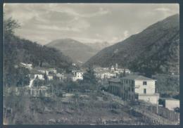 Toscana LICCIANA NARDI - Massa