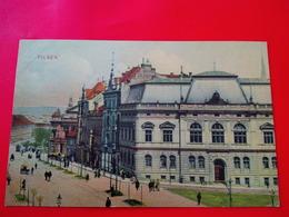 PILSEN - República Checa