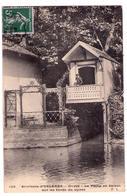 5270 - Olivet ( 45 ) - La Pêche En Balcon Sur Les Bords Du Loiret - N°136 - P.A - - Andere Gemeenten