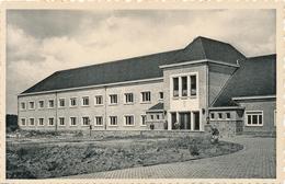 CPA - Belgique - Waregem - Moederhuis - Waregem