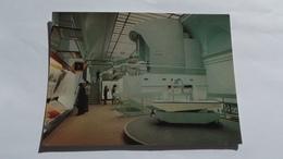 PALAIS DE LA DECOUVERTE Salle De Physique  Nucleaire - Altri