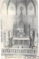 Braine-l'Alleud NA12: Etablissement Des Soeurs De Marie. Chapelle 1911 - Braine-l'Alleud