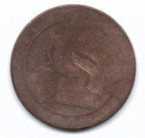 Spagna 10 Gramos 1870 - [ 1] …-1931 : Regno