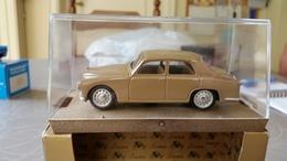 Brumm R89-01 Alfa Romeo 1900 HP 90 1950 Bruin 1/43 OVP - Brumm