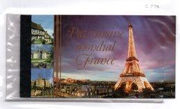 Beau Carnet ONU Genève N° C556 ** COMPLET !!! - Booklets