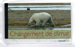 Beau Carnet ONU Genève N° C624 ** COMPLET !!! - Booklets