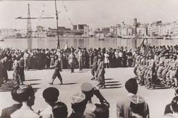 DE SIENNE à BELFORT , Guerre 1939/1945 (lot 151 ) - War 1939-45