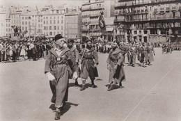 DE SIENNE à BELFORT , Guerre 1939/1945 (lot 152 ) - War 1939-45