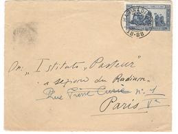 20756 - MARINA DICTRO - 1900-44 Vittorio Emanuele III