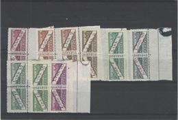 San Marino ,Pacchi Postali ,nuovi MNH ,splendidi - Pacchi Postali