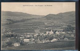74 -- Habere - Lullin -- Chez Vuargnoz --Les Macherets - Autres Communes