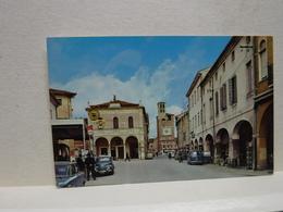 PIOVE DI SACCO  -- PADOVA    ---  INSEGNA  TABACCHERIA -- TABACCHI - Padova