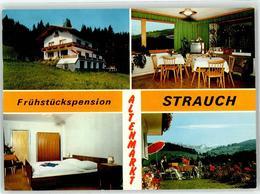 52794564 - Altenmarkt Im Pongau - Austria