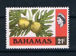 Bahamas 1976 Mi.Nr. 403 ** - Bahamas (1973-...)