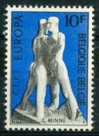 Belgio 1974 SG 2351 Nuovo ** 100% - Nuovi