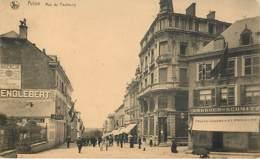 ARLON - Rue Du Faubourg - Arlon