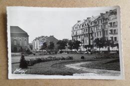 THIONVILLE - Le Square  ( 57 Moselle ) - Thionville