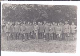 AK-36700-46   Soldatengruppe I. WK - Oorlog 1914-18