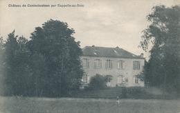 KAPELLE-OP-DEN-BOS - Coninckxsteen - Kapelle-op-den-Bos