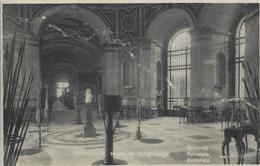 Tervueren    Musée Du Congo Belge - Tervuren