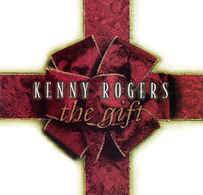 Kenny Rogers- The Gift(hdcd Version) - Weihnachtslieder