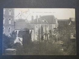 76 - Epouville - CPA - Moulin Leplay - E.J N° 402 - Vue Peu Commune - 1907 - TBE - - Otros Municipios