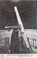 Uccle - Observatoire Royal - Uccle - Ukkel