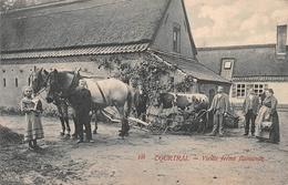 125 Vieille Ferme Flamande Coutrai Kortrijk - Kortrijk