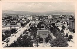 НИШ — Панорама  Niš Serbia - Serbien