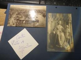 Lot De Cartes Photos Et Assimilées,toutes Scannées(lot 199 ) - 5 - 99 Karten