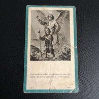 Planckaert, De Vreeze, Gent 1932,Nazareth 1932. - Religion & Esotérisme