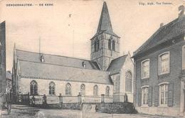De Kerk Denderhoutem - Haaltert