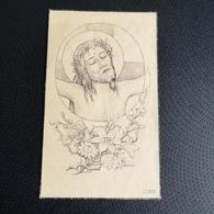 Verdijck, Van Den Broeck, Hoevenen 1912,Brasschaat 1945. - Religion & Esotérisme