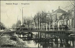 NL Drenthe - Postkaarten