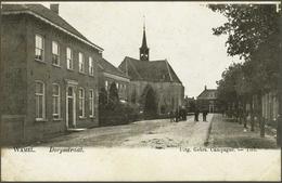 NL Gelderland - Postkaarten