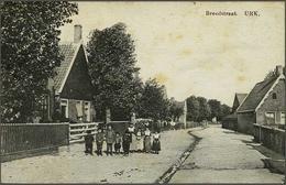 NL Overijssel - Postkaarten