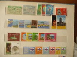 Lotto Antille Olandesi - Curaçao, Antille Olandesi, Aruba