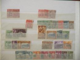 Lotto Trinidad E Tobago - Trinidad Y Tobago (1962-...)
