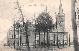Kerk Aartselaar - Aartselaar