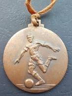 Lebanon 1993 Bromze Medal IC School - Other