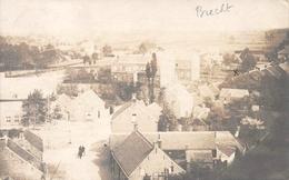 Fotokaart Panorama Brecht - Brecht