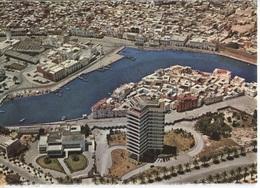 1982 Bizerte - Vue Générale - General View - Ed. Kahia 1712 - Tunisie