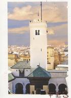 Fes - Mosquée Quarouiinne - Ed. Visium  1310 - - Fez (Fès)
