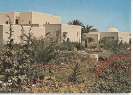 Skanes - Résidence El Shems - Les Pavillons - Ed Kahia 1782 - Tunisie